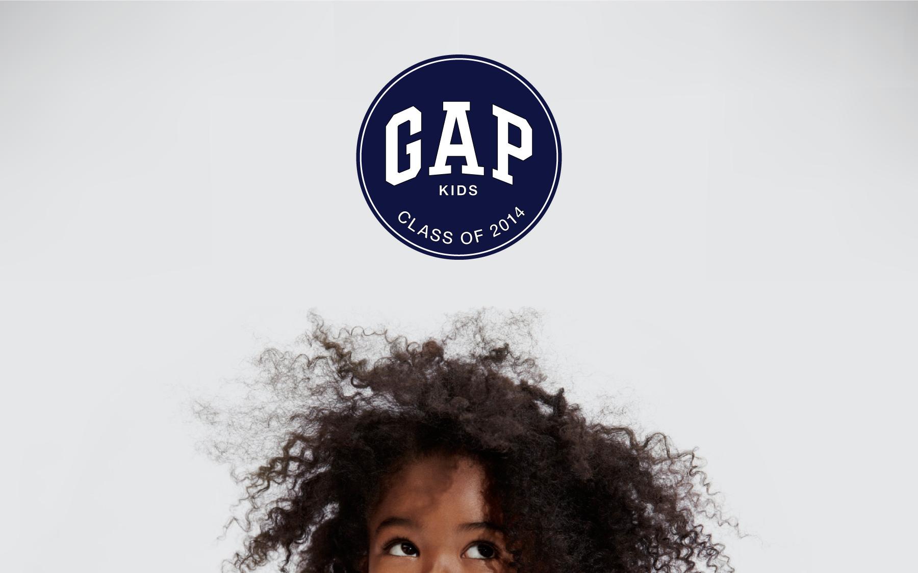 GapCC1