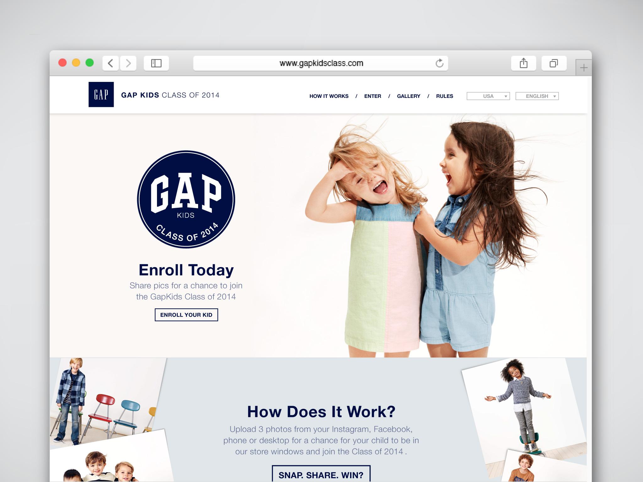 GapCC_site2