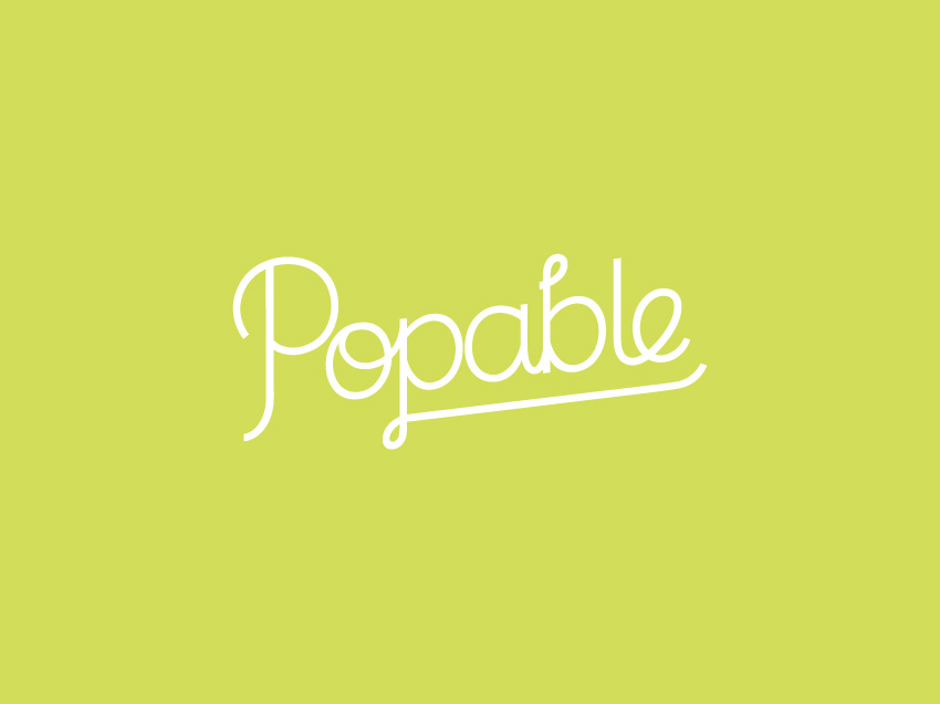 Popable