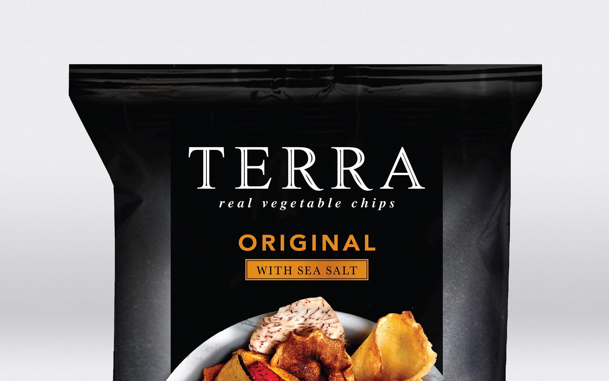 Terra_Originalbag_150928