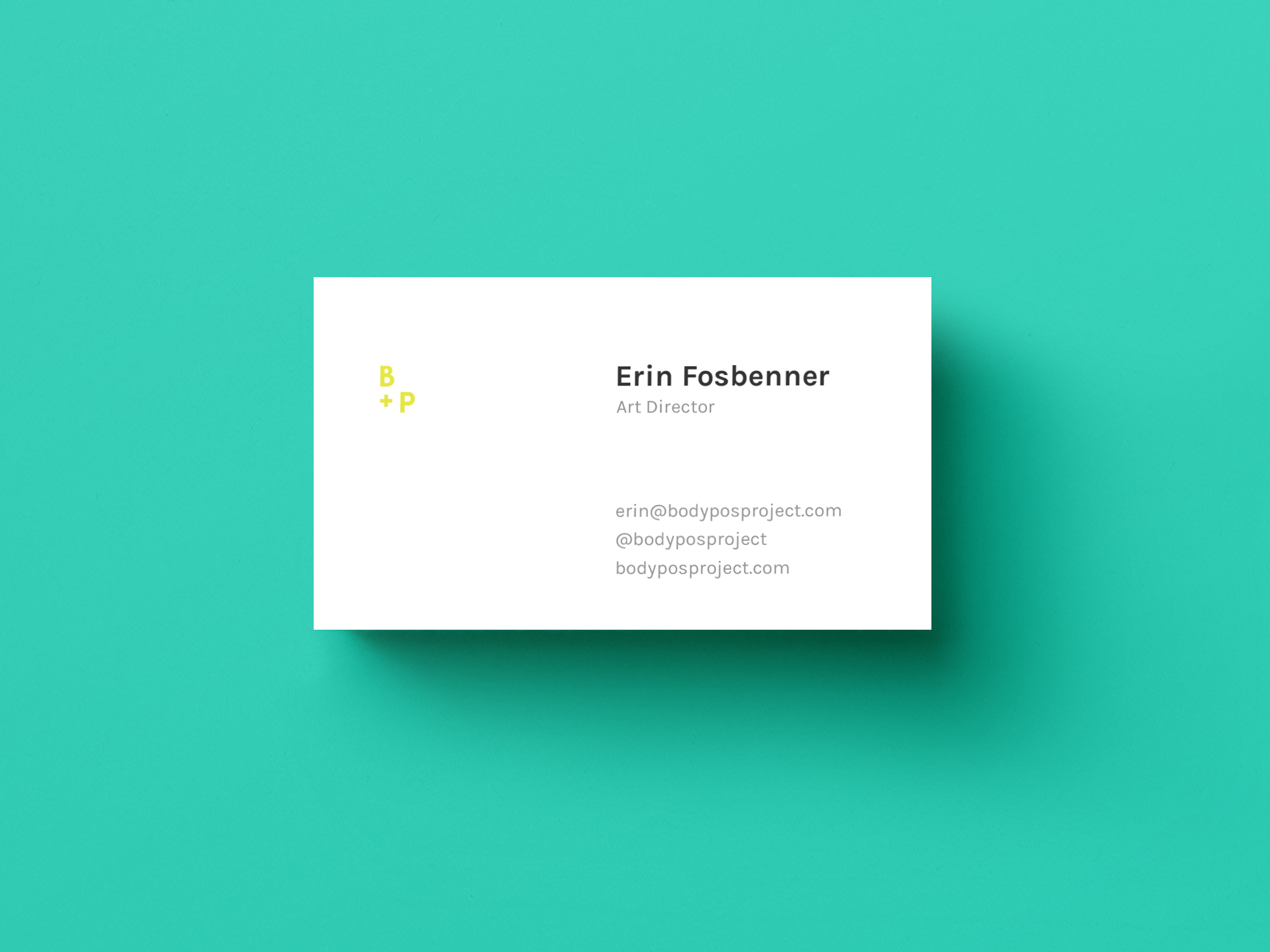 BPP_Business_card_frnt2