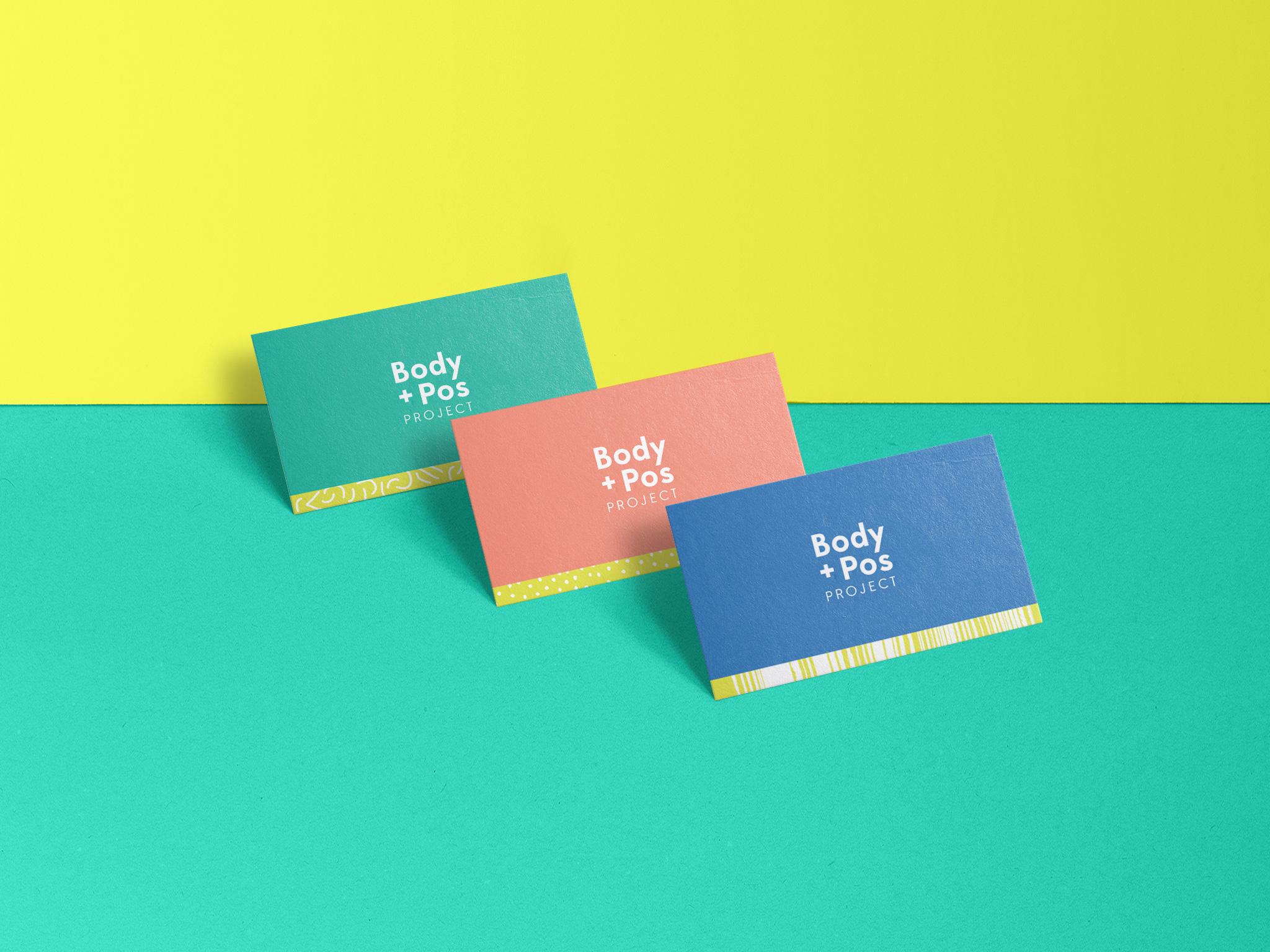 BPP_Business_cards2