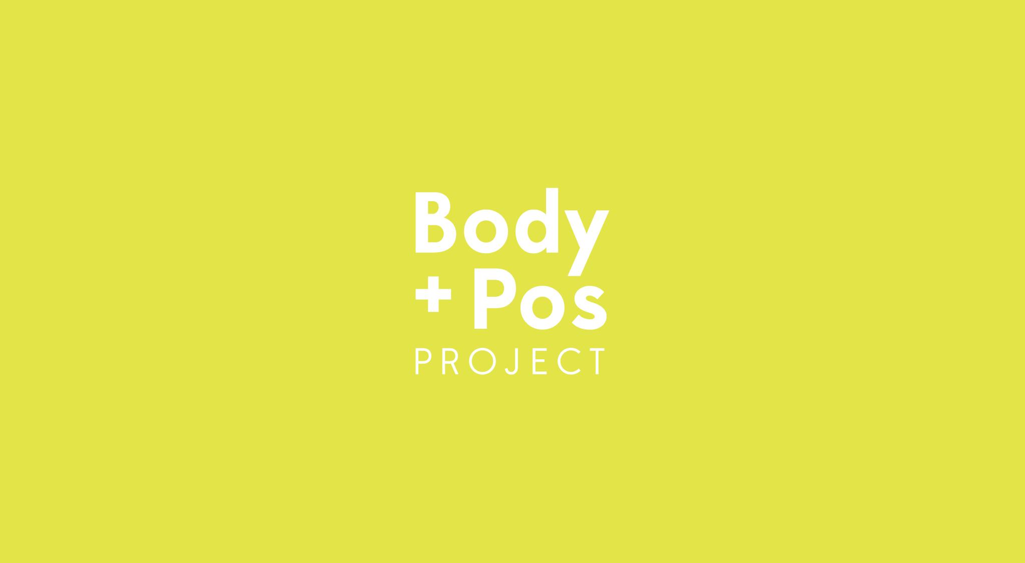 BPP_logo1