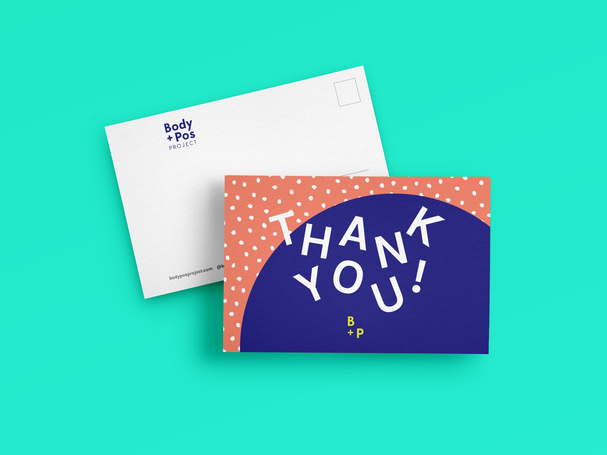 BPP_thanks_cards