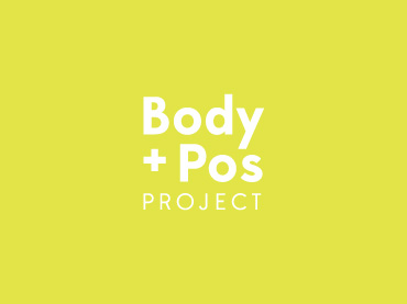 Body Pos Project