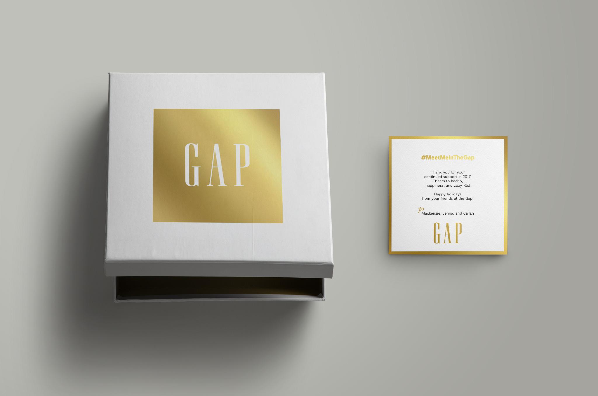 GAP_holidaybox1