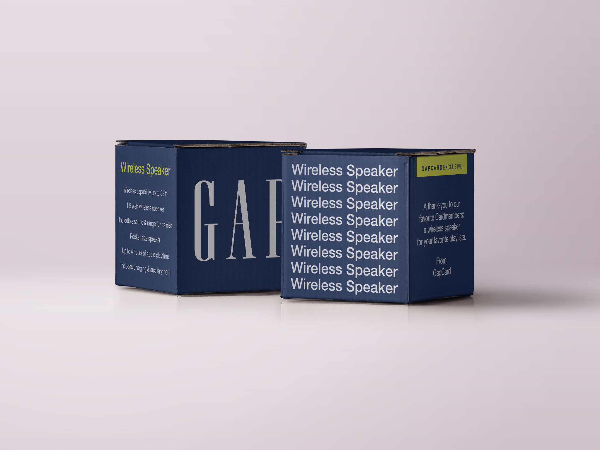 GapCard_Speaker